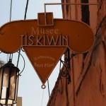 Tiskiwin1