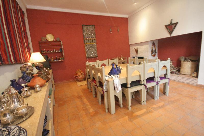 riad tafilag riad de luxe 224 marrakech maroc r 233 servez riad tafilag aujourd hui avec hip