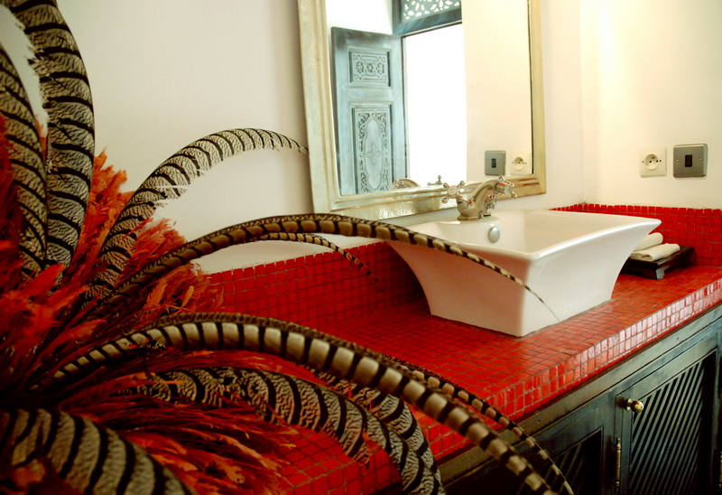 Dar Charkia  Luxury Riad in Morocco Book Dar Charkia Today with Hip Morocco  Holiday
