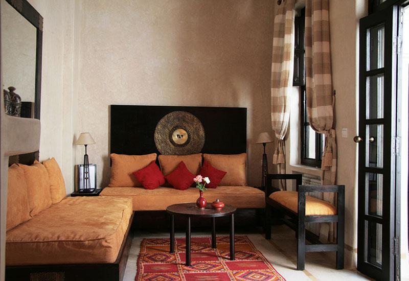 Arba Suite