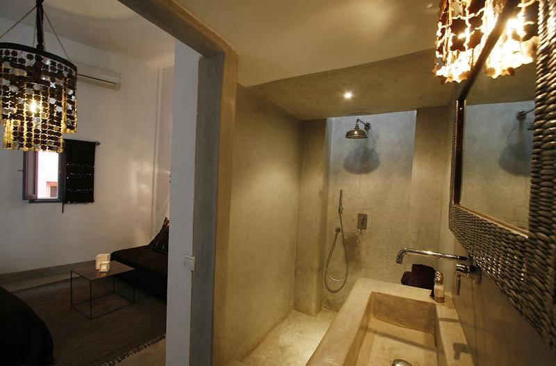 Riad Awa - Riad de luxe à Marrakech, Maroc. Réservez Riad Awa ...