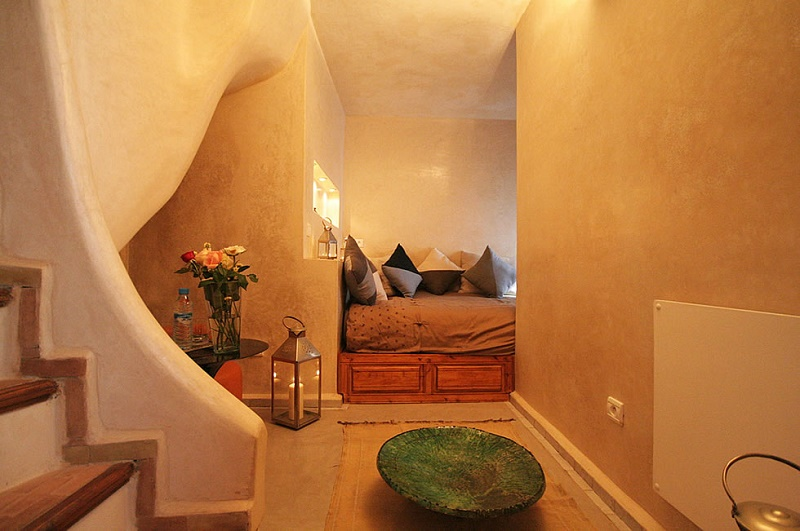 Book Dar Les Sirènes Today with Hip Marrakech - Lowest ...