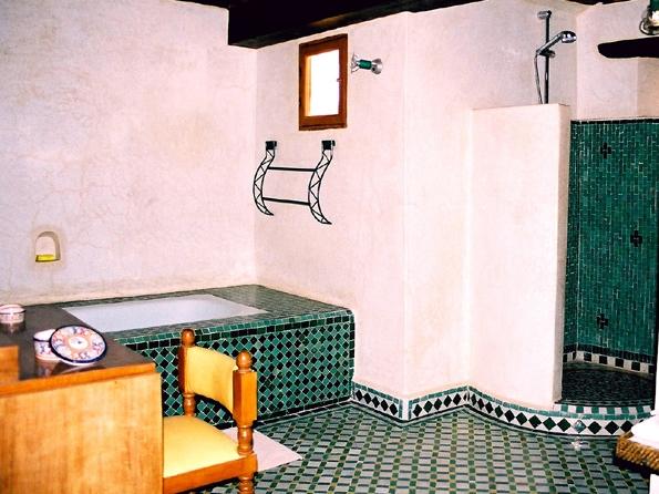 Suite Amira