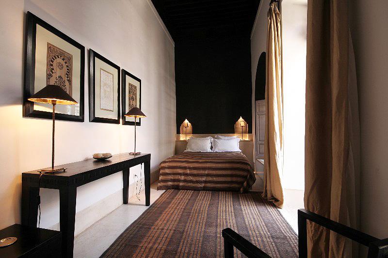 Африканский стиль спальня. Фото-сайт о моде и стиле.