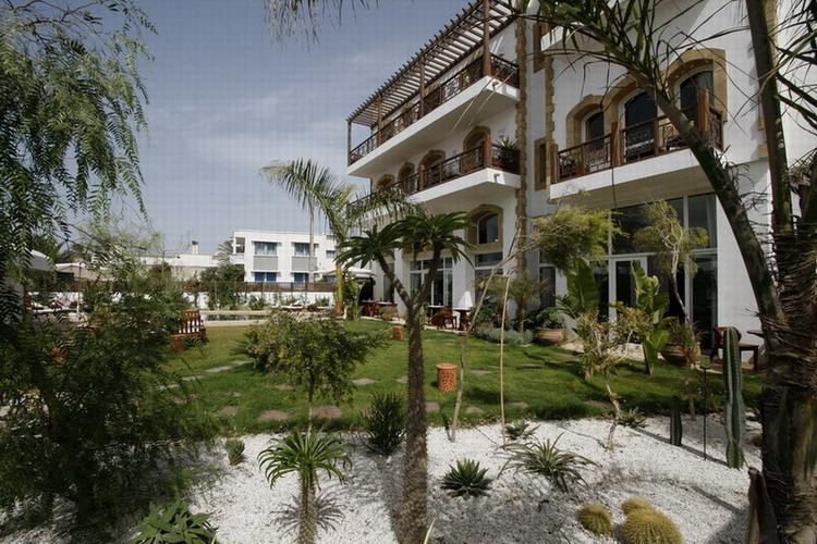 ocean vagabond luxury riad in marrakech morocco book ocean rh hipmarrakech com