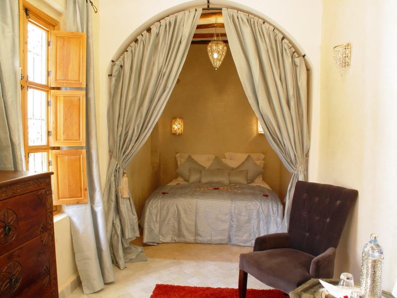 Johara Room