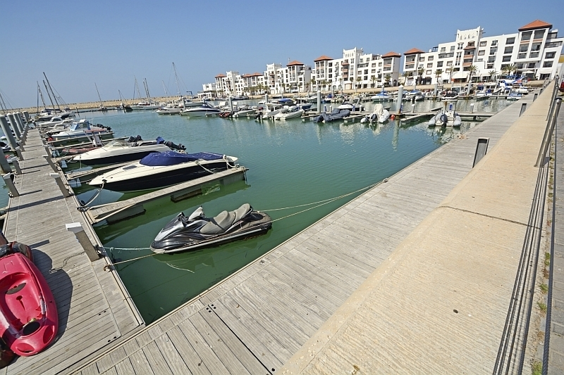 Agadir & Taroudant