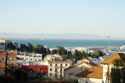 Tangier, Assilah & Chefchaouen