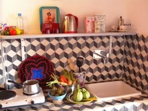 Tlata Kitchen
