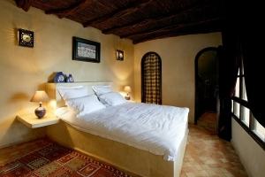 Gayta Room