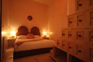 Najma Room