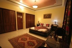 Laila Suite