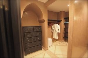 Garde-robe Safi