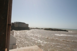 Akoya Suite Sea View
