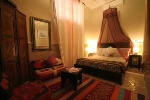 Lila Room