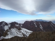 2 Day Toubkal Summit Trek