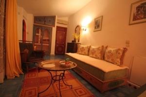 Sidi Youssef Salon