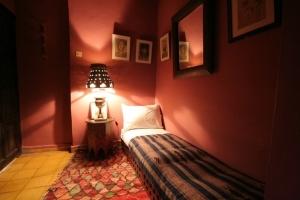 Faris Room Salon