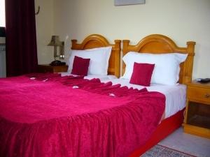 Nour Room