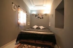 Chambre no.1