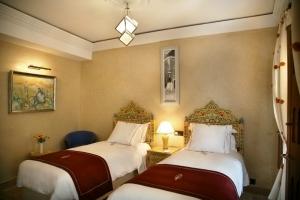 Titwania Room