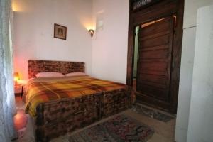 Wahed 1st Floor Bedroom