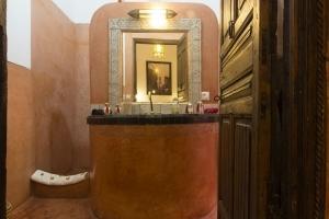 Dades Bathroom