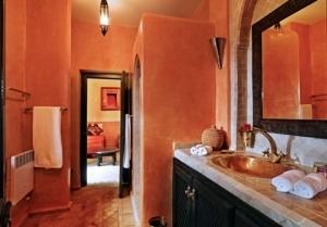 Salle de bain Smarine