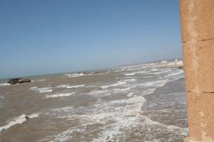 Carat Suite Sea View