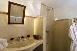 Salle de bain Doumdoum