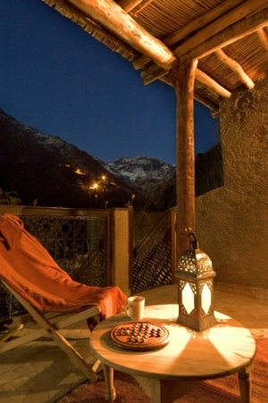 extraordinary the moroccan lounge their house museum | Kasbah du Toubkal - Ideal for Desert Tours, Day Trips and ...