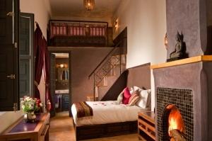 Suite Meknes