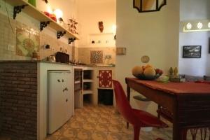 Zhuzh Kitchen