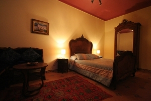 Bidawia Room