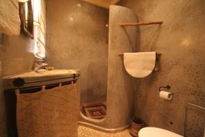 Beldi Bathroom
