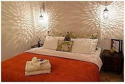 Lavende Room