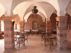 Cafe- Bar Azrou
